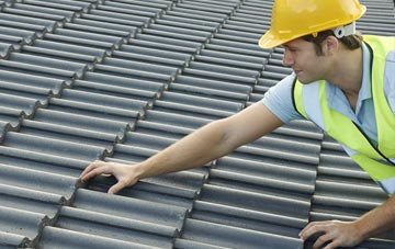 screened Pembrokeshire roofing companies