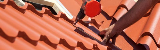 save on Pembrokeshire roof installation costs